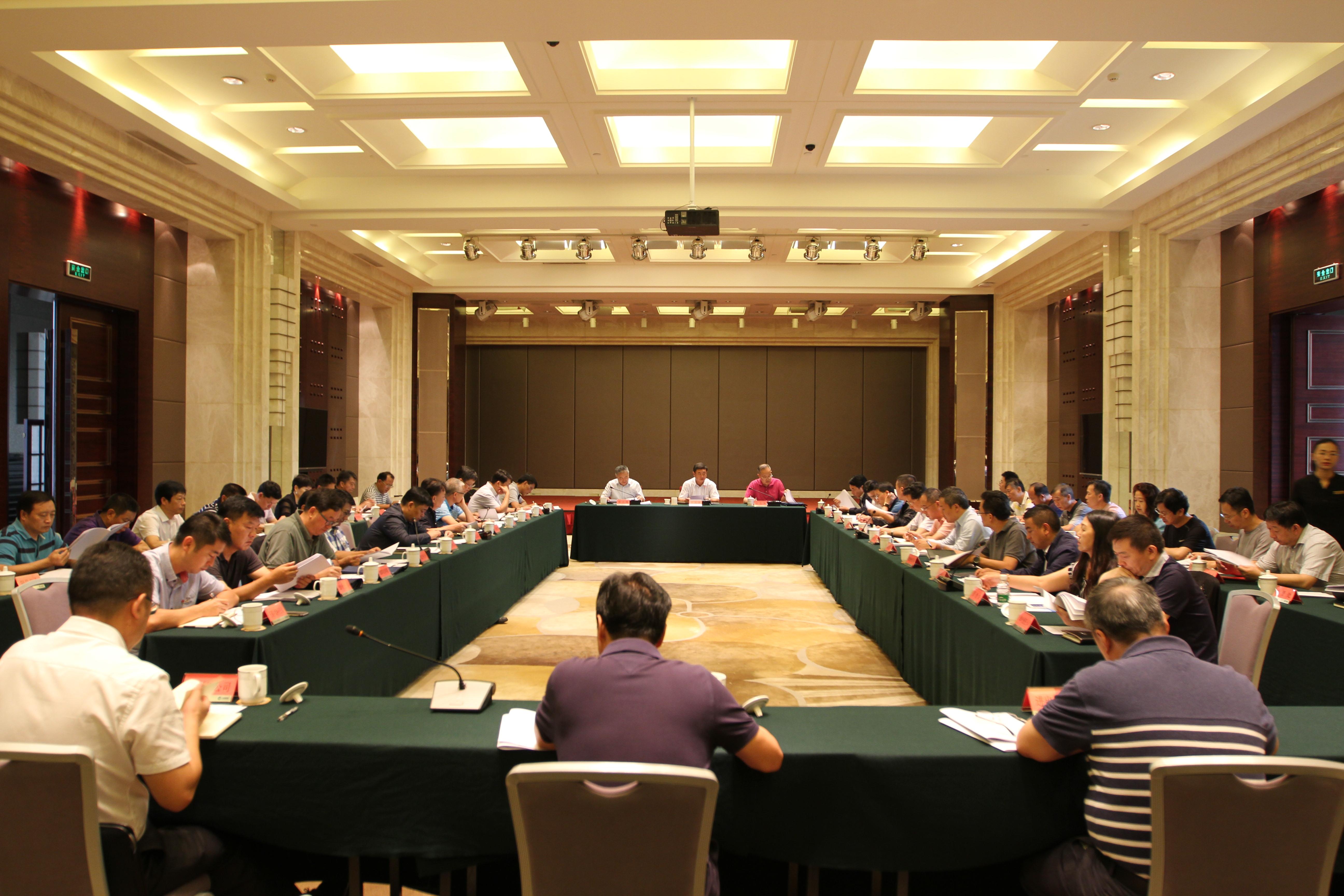 从中央到地方,重庆出台企业减负政策,四大方面降低企业成本!