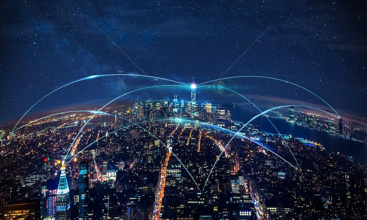 【渝北区】国家高新技术企业、高新技术产品等奖励开始申报